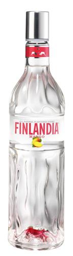 Finlandia Mangó   Csapolt.hu