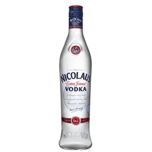 Nicolaus | Csapolt.hu