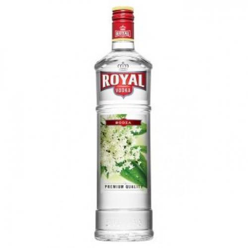 Royal Bodza 37.5%   Csapolt.hu