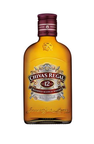 Chivas Regal | Csapolt.hu