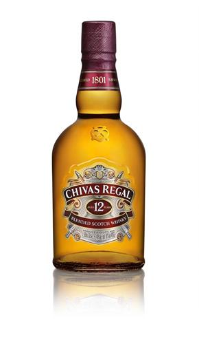 Chivas Regal   Csapolt.hu