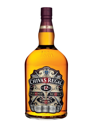 Chivas Regal | Csapolt.hu