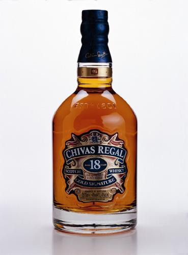 Chivas Regal 18 éves | Csapolt.hu
