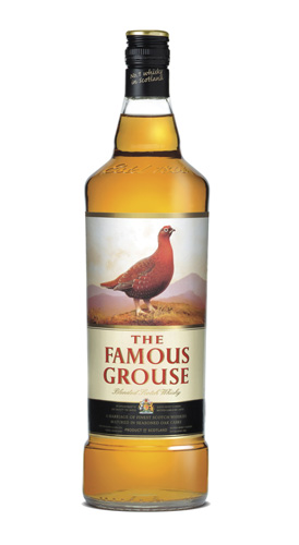 Famous Grouse | Csapolt.hu