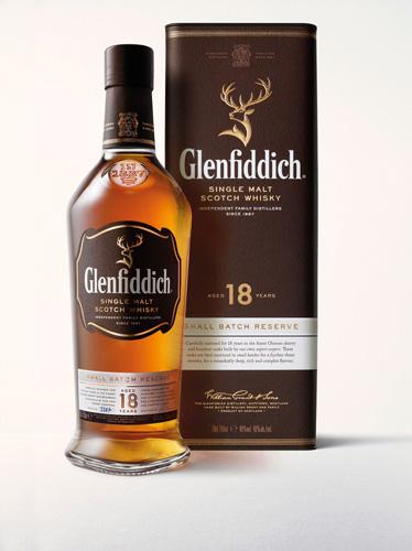 Glenfidich 18 éves | Csapolt.hu