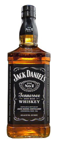 Jack Daniels | Csapolt.hu