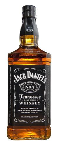 Jack Daniels   Csapolt.hu