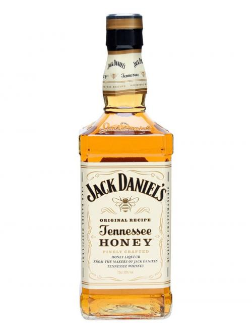 Jack Daniels Honey | Csapolt.hu