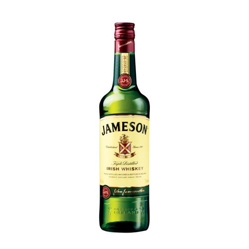 Jameson | Csapolt.hu