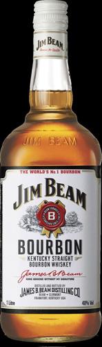 Jim Beam | Csapolt.hu