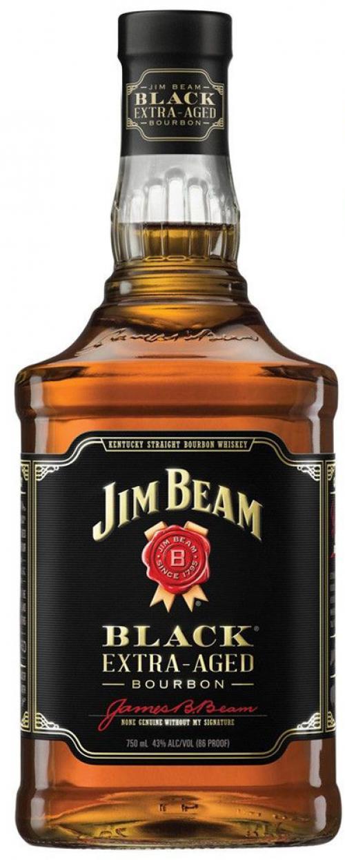 Jim Beam Black Label | Csapolt.hu