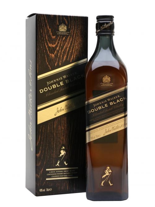 Johnnie W. Black | Csapolt.hu