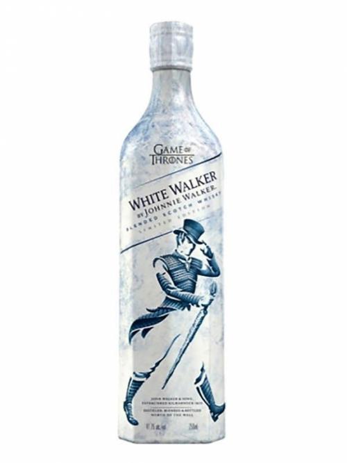 Johnnie W. White | Csapolt.hu