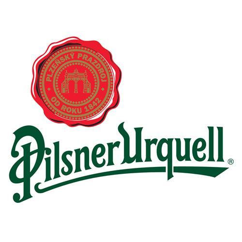 Pilsner Urquell 30 literes hordóban | Csapolt.hu
