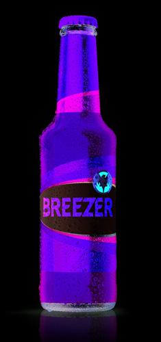 Breezer Bacardi Lime | Csapolt.hu