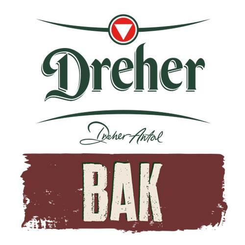 Dreher Bak 30 literes hordóban | Csapolt.hu
