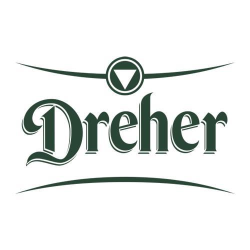 Dreher Classic 30 literes hordóban | Csapolt.hu
