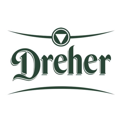 Dreher Classic 50 literes hordóban | Csapolt.hu