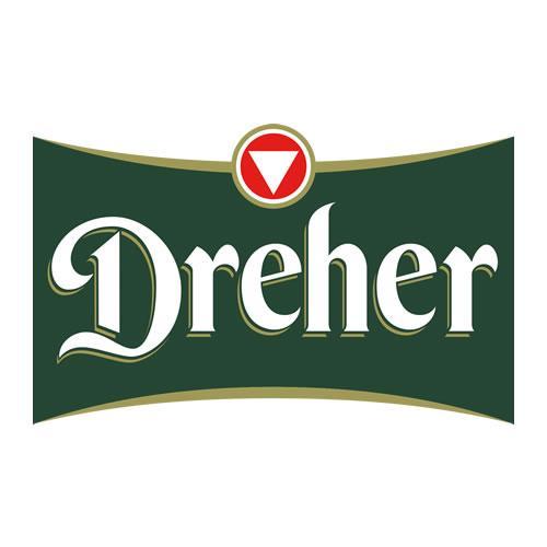 Dreher Gold 50 literes hordóban | Csapolt.hu