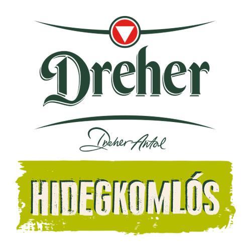 Dreher Hidegkomlós 30 literes hordóban | Csapolt.hu