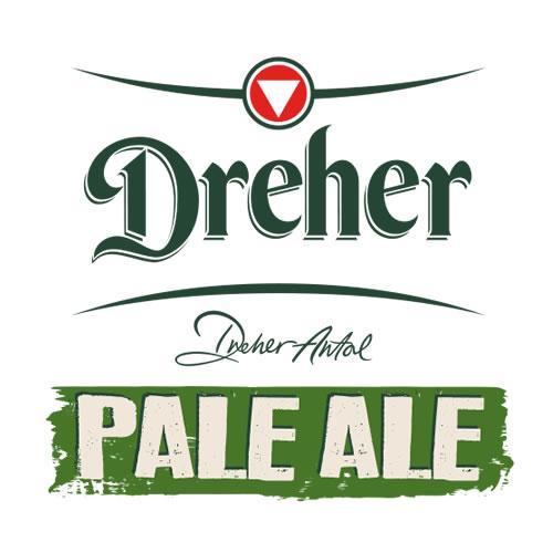 Dreher Pale Ale 30 literes hordóban | Csapolt.hu