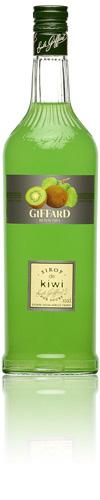 Giffard Kiwi szirup | Csapolt.hu