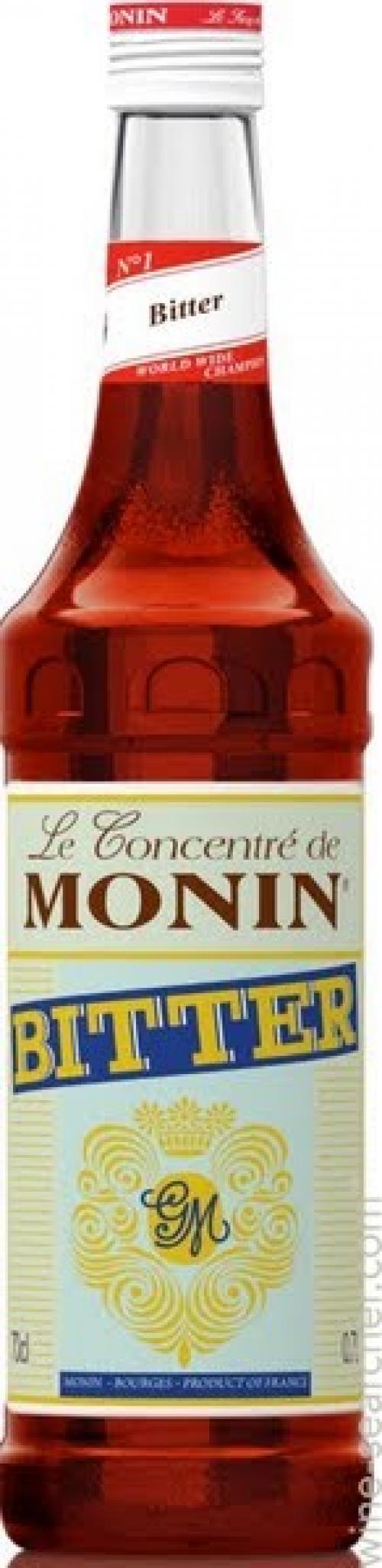 Monin Bitter | Csapolt.hu