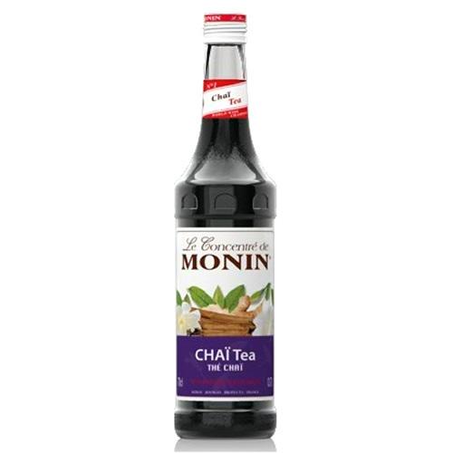 Monin Chai Tea | Csapolt.hu