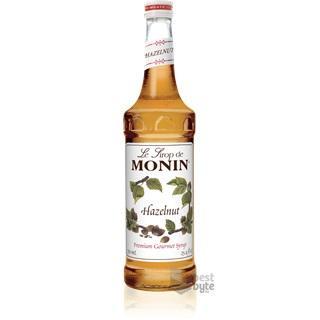 Monin Cukormentes Mogyoró | Csapolt.hu