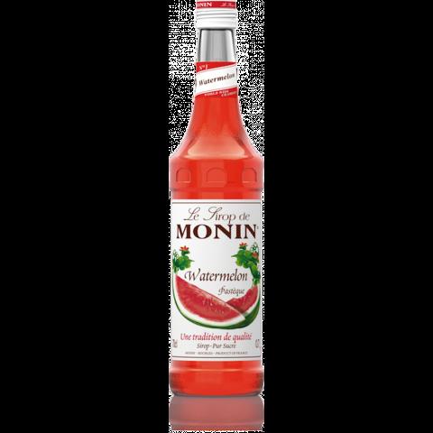 Monin Görögdinnye | Csapolt.hu