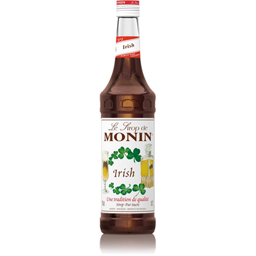 Monin Irish | Csapolt.hu