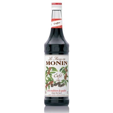 Monin Kávé   Csapolt.hu