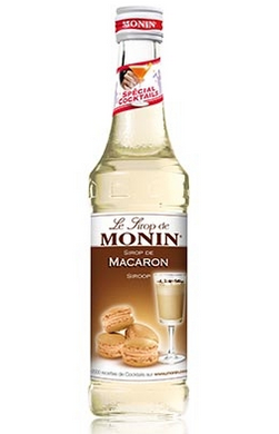 Monin Macaron | Csapolt.hu