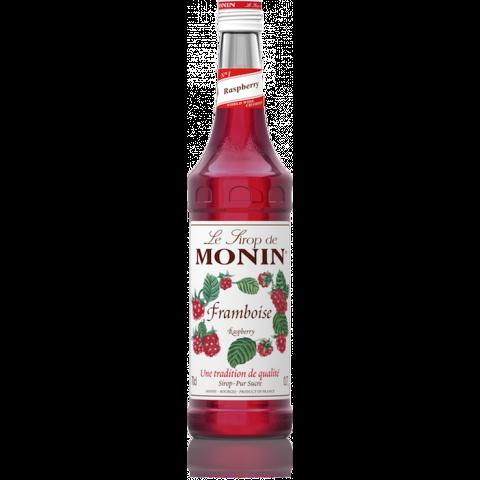Monin Málna Tea | Csapolt.hu