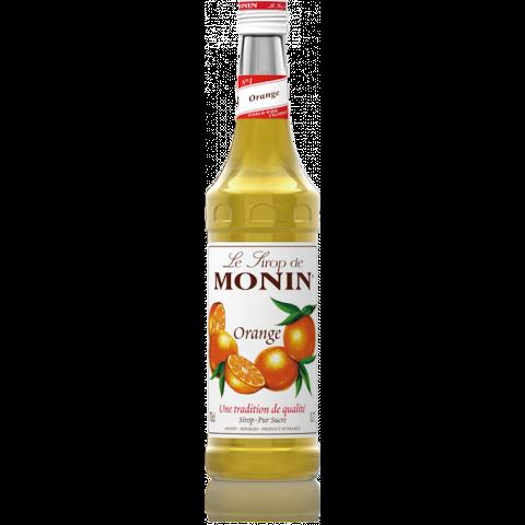 Monin Narancs | Csapolt.hu