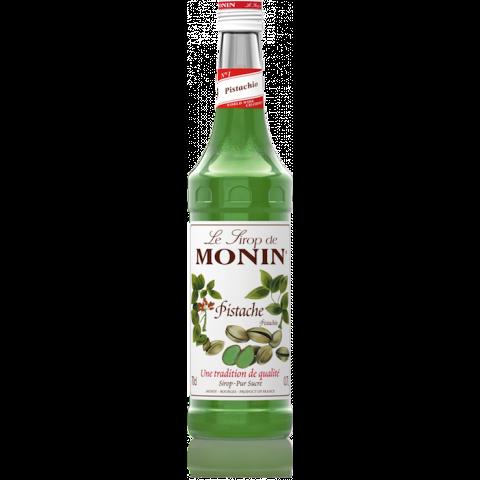 Monin Pisztácia | Csapolt.hu