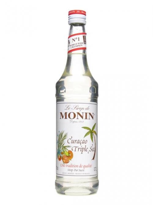 Monin Triple Sec | Csapolt.hu