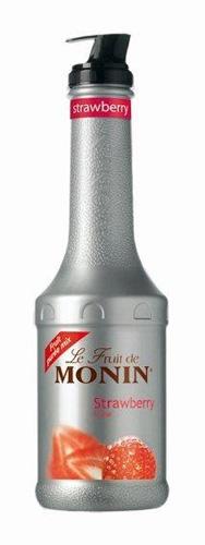 Monin Püré Eper | Csapolt.hu