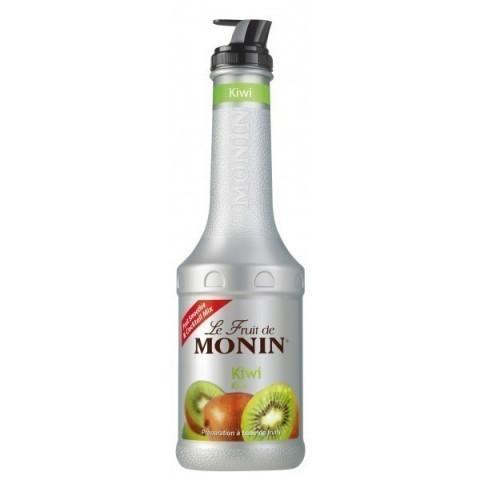 Monin Püré Kiwi | Csapolt.hu
