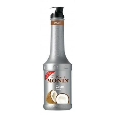 Monin Püré Kókusz | Csapolt.hu