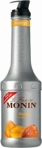 Monin Püré Mangó | Csapolt.hu